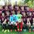 RW Team I 2015-16