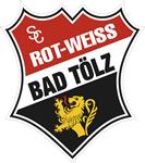 SC Rot Weiss Bad Tölz e.V.